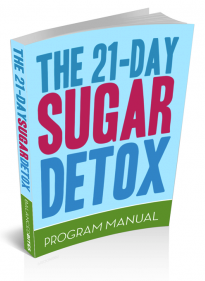 The 21-Day Sugar Detox